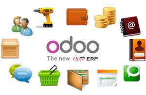 oddo-services