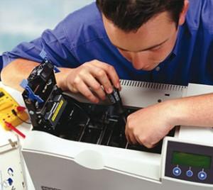 soporte-y-mantenimiento-de-impresora