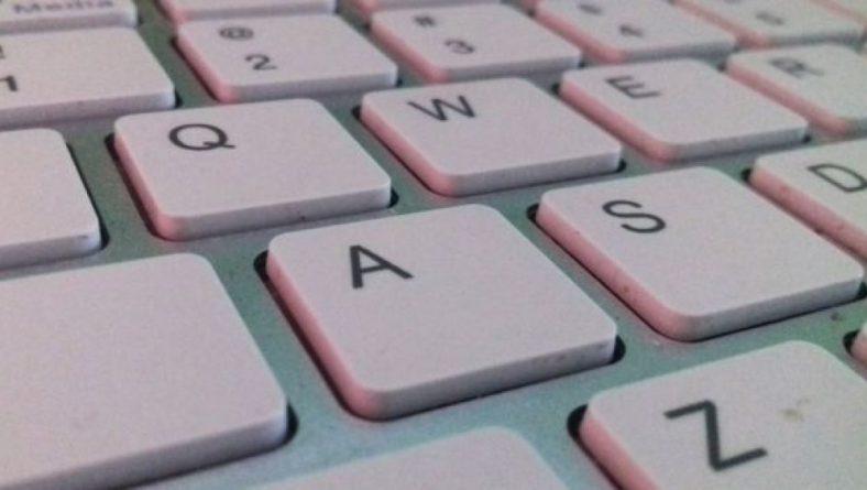 Cómo mejorar las contraseñas en los sitios de internet