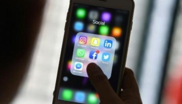 Empresas de internet se adaptan a nueva ley europea de protección de datos
