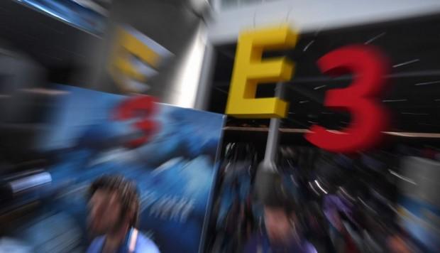Novedades que  presentara en el  evento más importante del mundo de los videojuegos